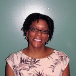 Benita Amedee, Ph.D., LP