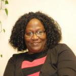 Sharon Idowu