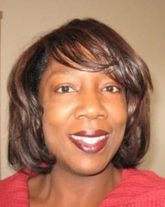 KayeAnn Mason, M.A., LICSW