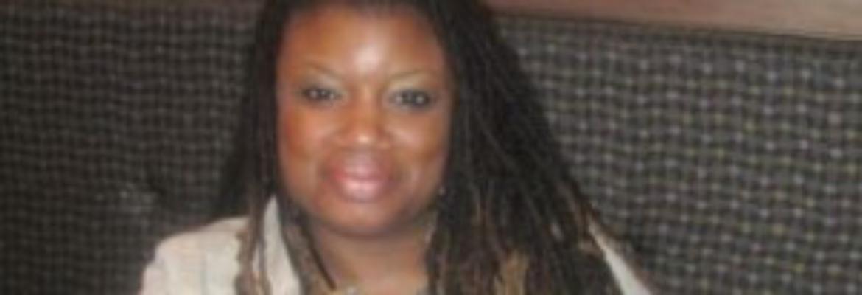 Shiela Sweeney, PhD, LICSW