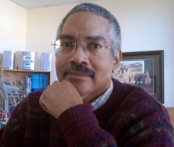 William Allen, Sr, Ph.D, LMFT