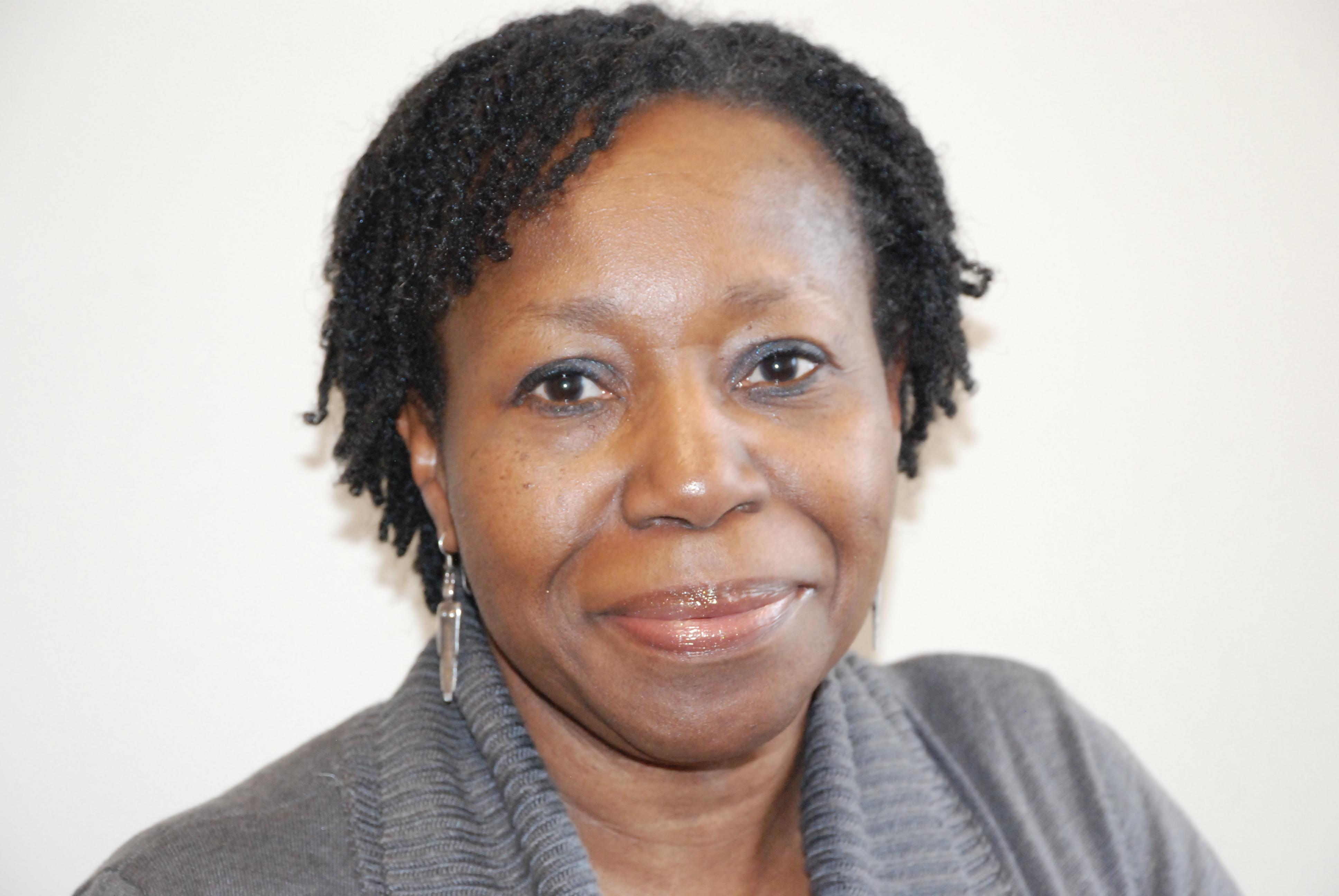 Carol Wilson, MSPH, APRN, CNS